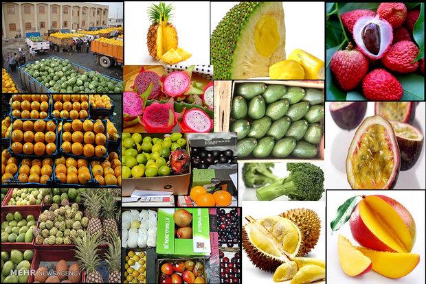 بازاریابی برای میوههای ممنوعه در شبکههای اجتماعی