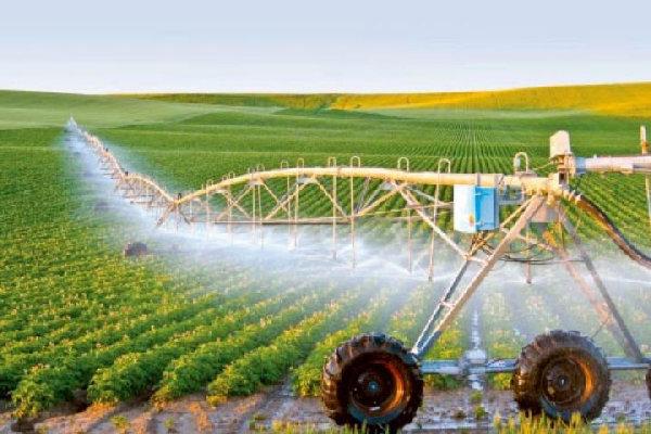 پیشنهاد وزارت جهاد برای تخصیص ارز دولتی به ماشینهای کشاورزی