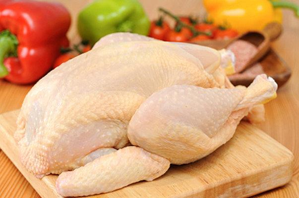 تصمیم جدید دولت برای تنظیم بازار مرغ