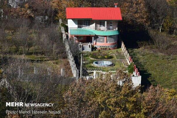 قلع وقمع ۴۰۰ مورد ازساخت وسازهای غیرمجاز در اراضی آذربایجان شرقی